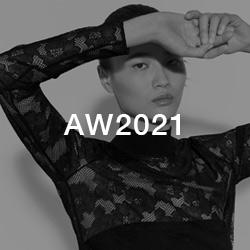 AW 2021
